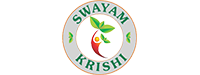 Swayam Krishi - Self Farming